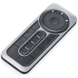 WACOM ワコム ExpressKey Remote ACK411050[ACK411050]