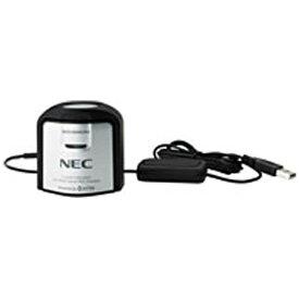 NEC エヌイーシー LCD-MDSVSENSOR3(キャリブレーションセンサ)