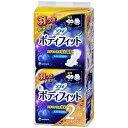 ユニチャーム 【sofy(ソフィ)】ボディフィットスーパーナイトガード 9枚×2(18枚)