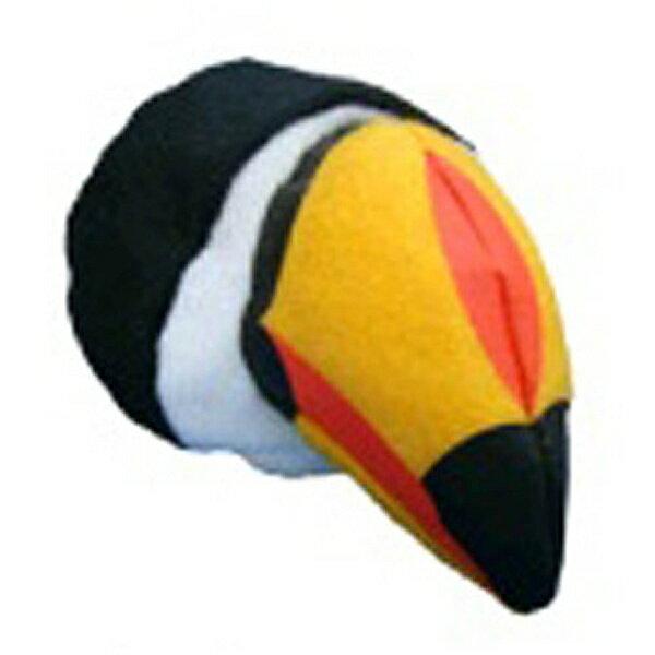 ハシートップイン カメラ ノーズー (BIRD) CM2695[生産完了品 在庫限り]