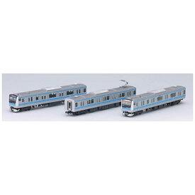 TOMIX トミックス 【Nゲージ】 92348 JR E233-1000系通勤電車(京浜東北線)基本セット