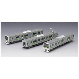 TOMIX トミックス 【再販】【Nゲージ】 92373 JR E231-500系通勤電車(山手線)基本セット