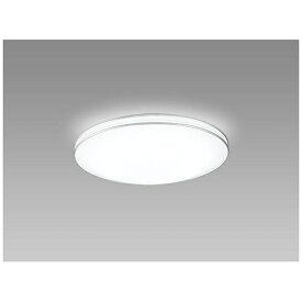 NEC エヌイーシー HLD23002 LEDシーリングライト [昼光色][HLD23002]