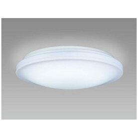 NEC エヌイーシー HLD23001 LEDシーリングライト [昼光色][HLD23001]