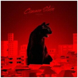 ソニーミュージックマーケティング 96猫/Crimson Stain 初回生産限定盤 【CD】