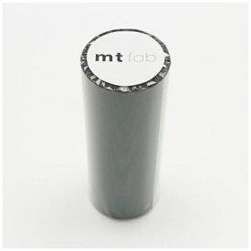 カモ井加工紙 KAMOI mt黒板テープ 100mm MTBB002