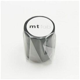 カモ井加工紙 KAMOI mt黒板テープ 50mm MTBB001