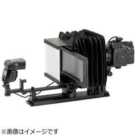 リコー RICOH 【受注生産】PENTAX FILM DUPLICATOR 4×5(フィルム デュプリケーター 4x5)
