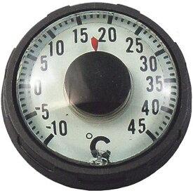 ミザールテック MIZAR リスト温度計 NO.60N[NO60N]