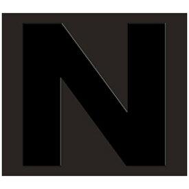 NBCユニバーサル NBC Universal Entertainment 南條愛乃/Nのハコ 初回限定盤CD+特典(CD×1/Blu-ray×2) 【CD】