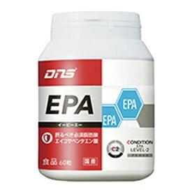 DNS EPA【1310mgx60】【wtcool】