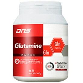 DNS グルタミン【300g】【wtcool】