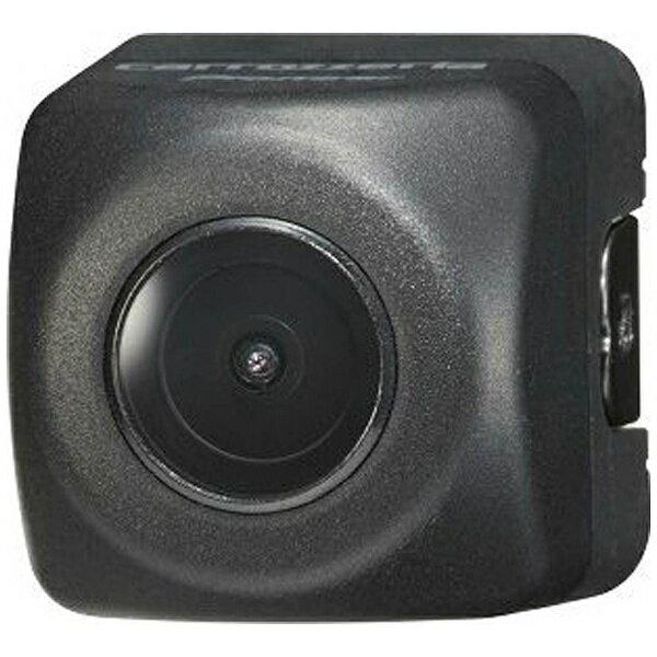 【送料無料】 パイオニア バックカメラユニット ND-BC8II NDBC82[NDBC82]