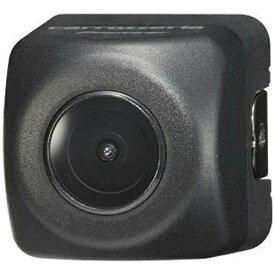 パイオニア PIONEER バックカメラユニット ND-BC8II NDBC82[NDBC82]