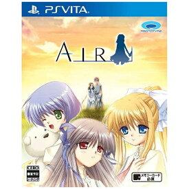 プロトタイプ PROTOTYPE AIR【PS Vitaゲームソフト】