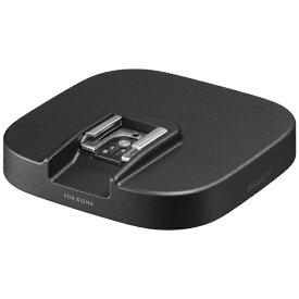 シグマ SIGMA FLASH USB DOCK【フラッシュ専用アクセサリー】 FD-11(シグマ用)[フラッシュUSBDOCKFD11シク]