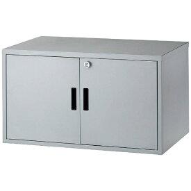 ハヤミ工産 Hayami Industry 機器収納ボックス PHP-8100L[PHP8100L]