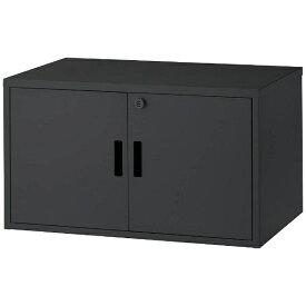 ハヤミ工産 Hayami Industry 機器収納ボックス PHP-B8100L[PHPB8100L]