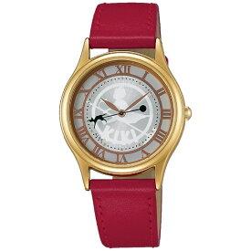アルバ ALBA キャラクター腕時計 「魔女の宅急便」 ACCK408
