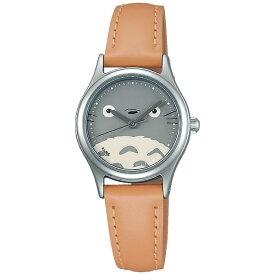 アルバ ALBA キャラクター腕時計 「となりのトトロ」 ACCK407