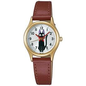 アルバ ALBA キャラクター腕時計 「魔女の宅急便」 ACCK405