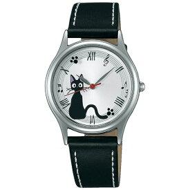 アルバ ALBA キャラクター腕時計 「魔女の宅急便」 ACCK409
