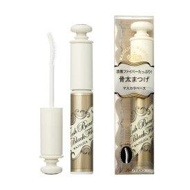 資生堂 shiseido MAJOLICA MAJORCA (マジョリカ マジョルカ)ラッシュボーン ブラックファイバーイン(6g)