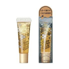 資生堂 shiseido MAJOLICA MAJORCA (マジョリカ マジョルカ)ハニーポンプ リップエッセンス(6.5g)