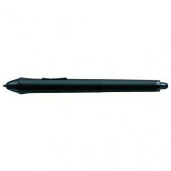 【送料無料】 WACOM Intuos 4/5アートペン KP-701E-01X