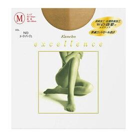 カネボウ Kanebo excellence(エクセレンス) DCY Mヌーディベージュ