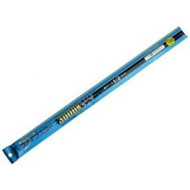 オーム電機 OHM ELECTRIC TB-1430 直管形蛍光灯 ファイブエコ [電球色][TB1430]