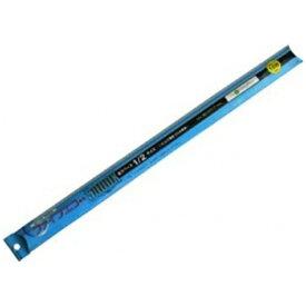 オーム電機 OHM ELECTRIC TB-1450 直管形蛍光灯 ファイブエコ [昼白色][TB1450]
