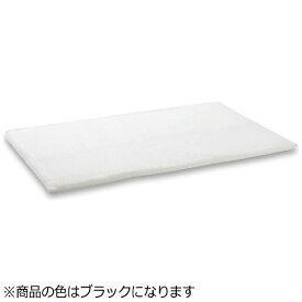 オーシン OSHIN ベビーベッド用マットレス ファインエアーベビー(70×120cm/ブラック)