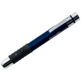 サクラクレパス SAKURA COLOR PRODUCT RX-8N レーザーポインター ラビット[RX8Nレーザーポインター]
