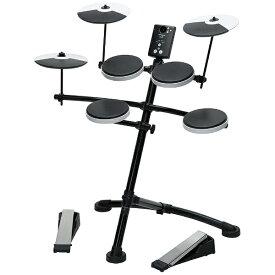 ローランド Roland TD-1K 電子ドラム V-Drums[TD1K]