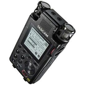TASCAM DR-100MK3 ICレコーダー[DR100MK3]