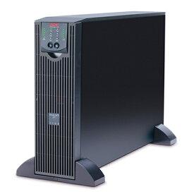 APC Smart-UPS RT 2400 [3U] (SURTA2400XLJ)[SURTA2400XLJ]