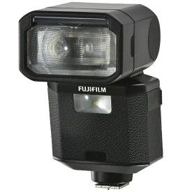 富士フイルム FUJIFILM クリップオンフラッシュ EF-X500[FEFX500]