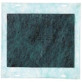 東芝 TOSHIBA 【除湿乾燥機用】脱臭フィルター RAD-F010[RADF010]