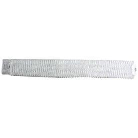 東芝 TOSHIBA 加湿器用別売気化フィルター KAF-14[KAF14]