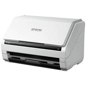 エプソン EPSON DS-530 スキャナー [A4サイズ /USB][DS530]