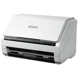 エプソン EPSON DS-570W スキャナー [A4サイズ /Wi-Fi/USB][DS570W]