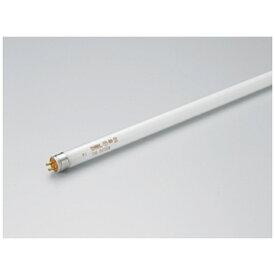 DNライティング DN LIGHTING FHA42T5EWW 直管形蛍光灯 エコラインランプ(Ecoline Lamp) [温白色][FHA42T5EWW]