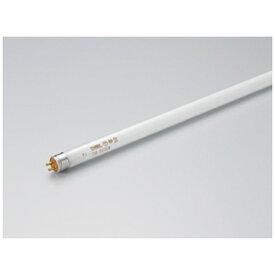 DNライティング DN LIGHTING FHA64T5EWW 直管形蛍光灯 エコラインランプ(Ecoline Lamp) [温白色][FHA64T5EWW]