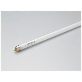 DNライティング DN LIGHTING FHA48T5EL 直管形蛍光灯 エコラインランプ(Ecoline Lamp) [電球色][FHA48T5EL]