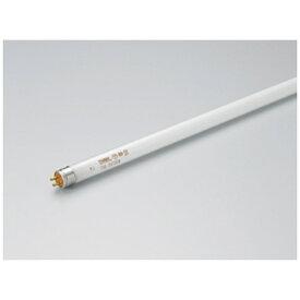 DNライティング DN LIGHTING FHA45T5EWW 直管形蛍光灯 エコラインランプ(Ecoline Lamp) [温白色][FHA45T5EWW]