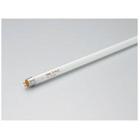 DNライティング DN LIGHTING FHA64T5EW 直管形蛍光灯 エコラインランプ(Ecoline Lamp) 白色[FHA64T5EW]