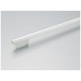 DNライティング DN LIGHTING FHE1250T5EW 直管形蛍光灯 シームレススリムランプ 白色[FHE1250T5EW]