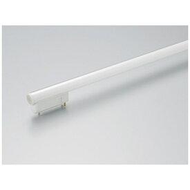 DNライティング DN LIGHTING FHE1000T5EWW 直管形蛍光灯 シームレススリムランプ [温白色][FHE1000T5EWW]