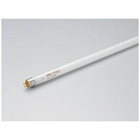 DNライティング DN LIGHTING FHA32T5EW 直管形蛍光灯 エコラインランプ(Ecoline Lamp) 白色[FHA32T5EW]